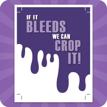 Flood Coats, Bleeds, Cut Tolerances & Pick Limits
