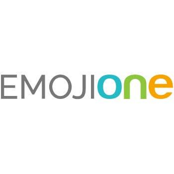 EmojiOne