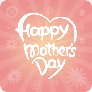 Mothers Day Design Templates