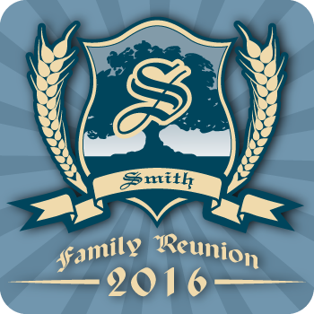 Reunion Design Templates
