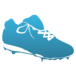 Cleat Decal