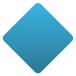 Diamond Static Cling