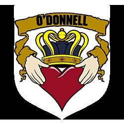 Custom Crest Decal