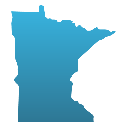 MN State Decals