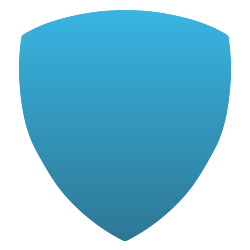 Shield Temporary Tattoos