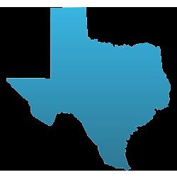 TX Decals