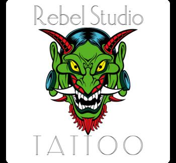 Business Temporary Tattoo